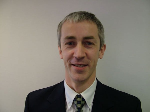 TETRA PAK CPS APPOINTS NEW SALES MANAGER - Process Industry Informer