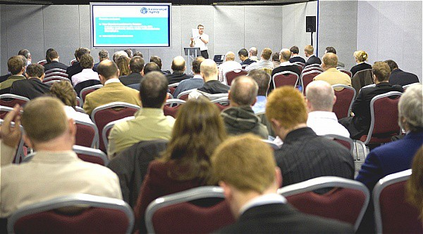 WWEM 2010, the world's largest environmental monitoring event