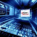 EPLAN数据门户