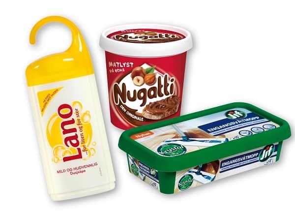 Greiner Packaging International