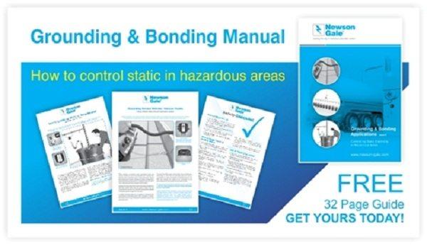 Earthing & bonding applications hand-book