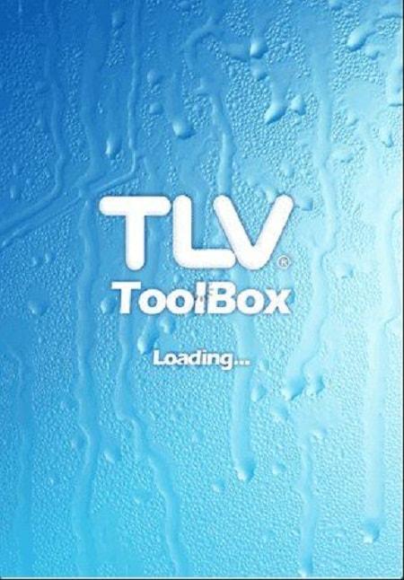 TLV ToolBox