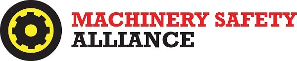 The Machine Safety Alliance