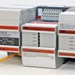 Das NCS-System NET Concentrator