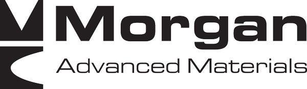 Morgan logo