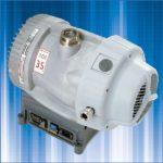 Edwards Group, di pompaggio a vuoto, pompe XDS,