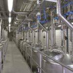 METTLER TOLEDO,Inventory Control,inventory management