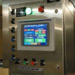 Spiroflow Process Control