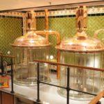 AIDA Brauerei1