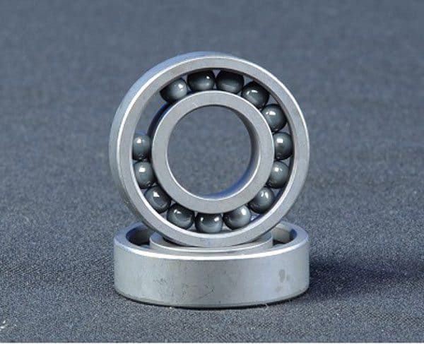 NES Bearings AMB BackupBearings FINAL