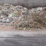 Cannington Recycling