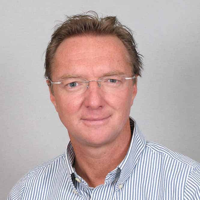Interview with Frans Maas, GEA Pharma System about why delegates should  attend Interpack 2014 - Process Industry Informer