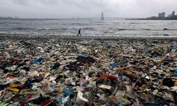 биоразлагаемые пластмассы