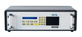 EC900 Sauerstoffanalysator Fall