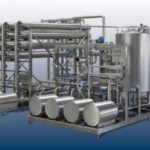 GEA Filtration