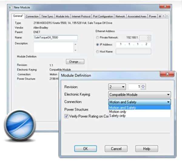 FactoryTalk Software Batch