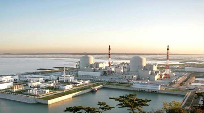 nuclear safety interlocks