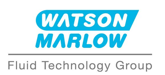 Watson-Marlow жидкости Technology Group