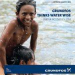 Grundfos Water Wise
