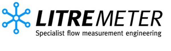 liter meter logo