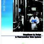 Guide to Meeting Pharmacopeia Regulations