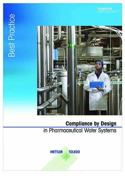 Gids voor Meeting Pharmacopeia Regulations