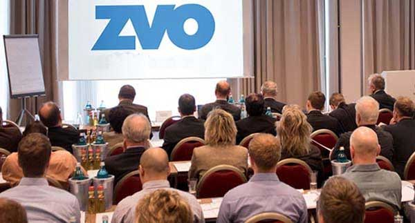 zvo surface days