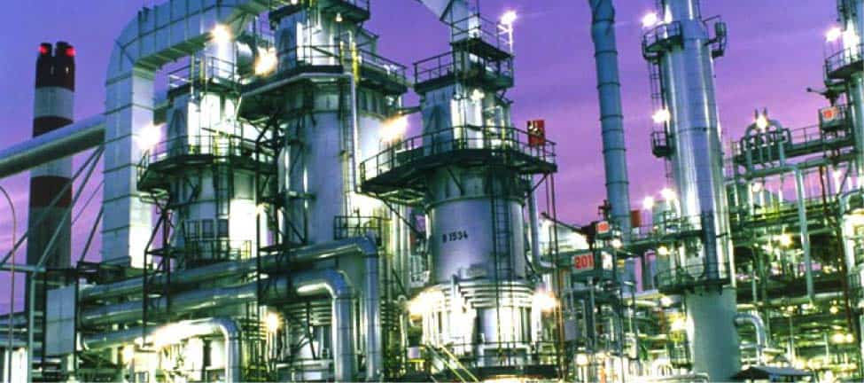 Chemical Industry & Engineering News