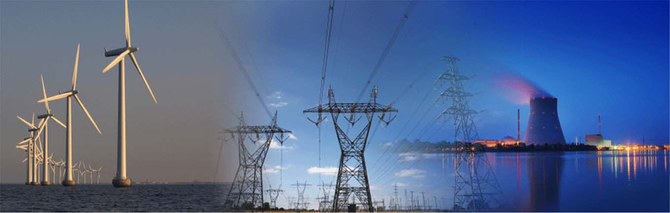 Power Generation & Energy News