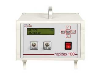 Rapidox 1100