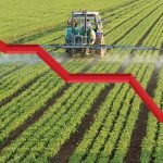 Falling Fuel and Fertiliser Prices