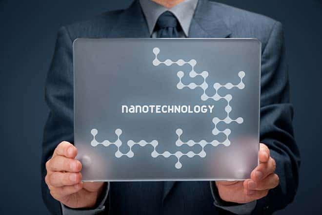Nano Symposium