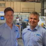 Loma expands field service team