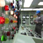 Siemens Internet of Things