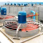 Electrical Motor ErP Directive Compliance