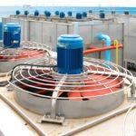 Übereinstimmung mit der ErP-Richtlinie für elektrische Motoren