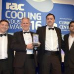 Refrigeration Product of the year