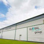 Global Textiles UK