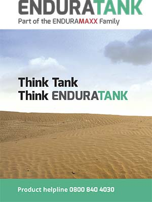 Enduratank catalogus 2016-17