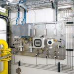 Bio méthane