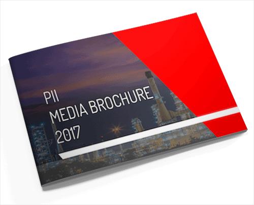 Process Industry Magazine & Media