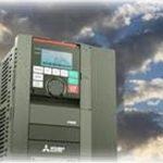 Advanced Optimum Excitation-Control technology