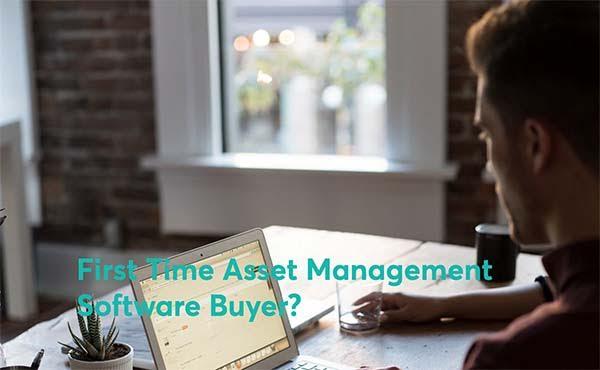 Asset-Management-Kauf