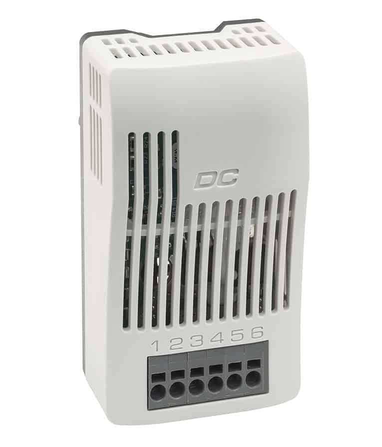 Módulo de comutação STEGO DCM 010