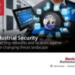 industrial security best practices