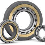 INSOCOAT bearings