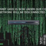 Making Smart Grid safer