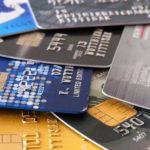 Detecção de fraude de cartão de crédito