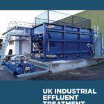 effluent treatment problems