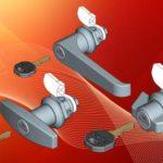 Behuizing hardware beveiliging